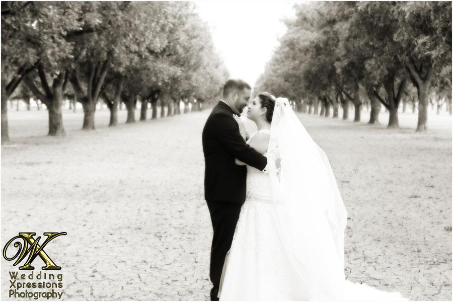 wedding_photographer_08