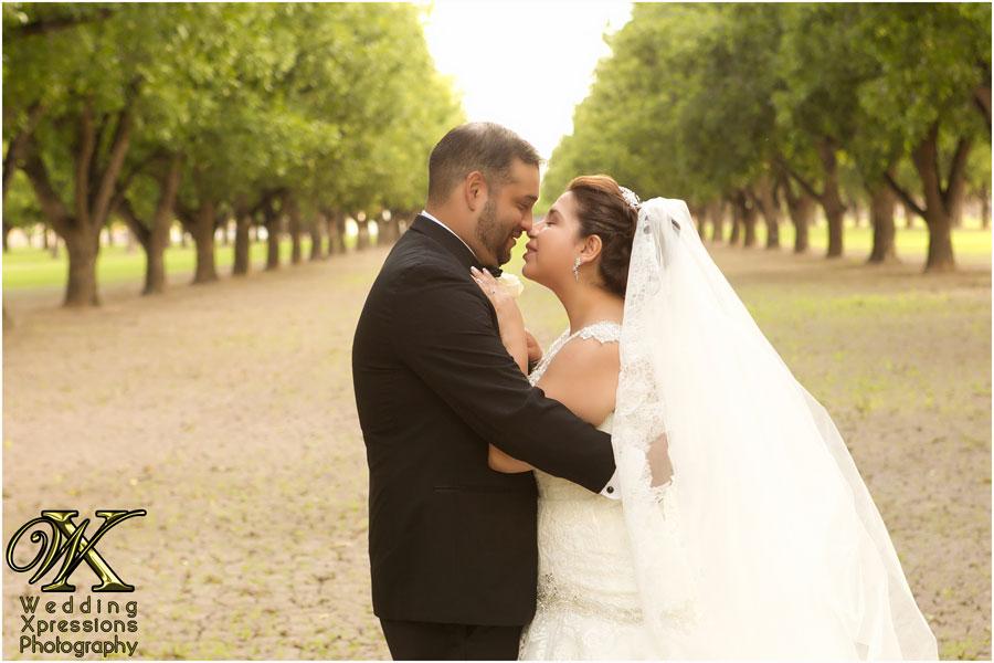 wedding_photographer_09