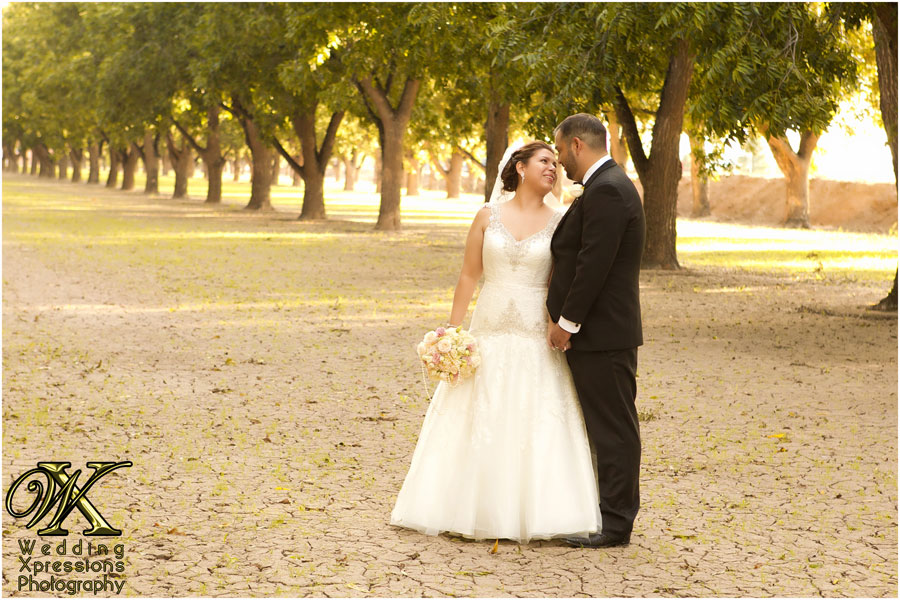 wedding_photographer_12