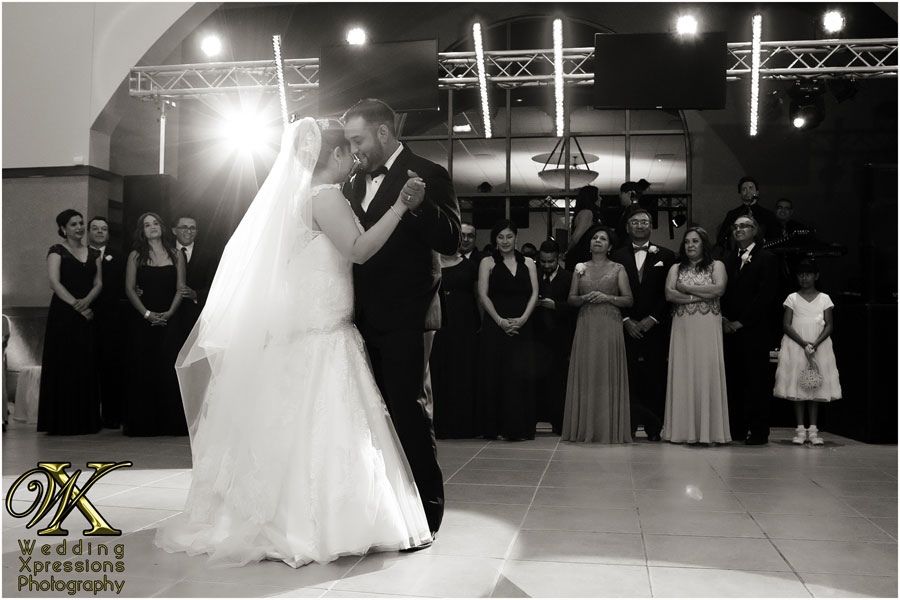 wedding_photographer_19
