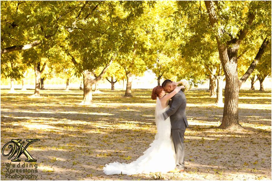 Wedding_Grace_Gardens_07