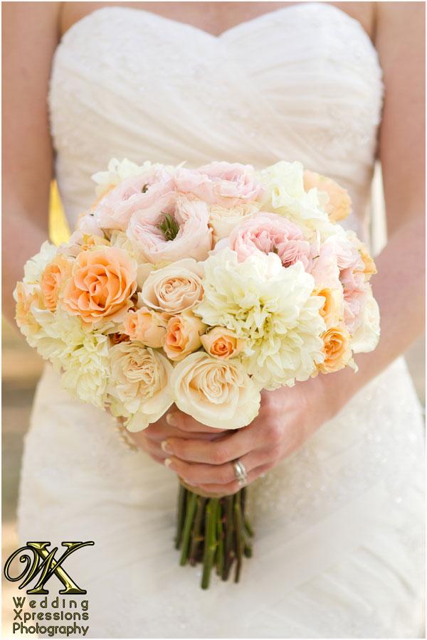 Wedding_Grace_Gardens_12