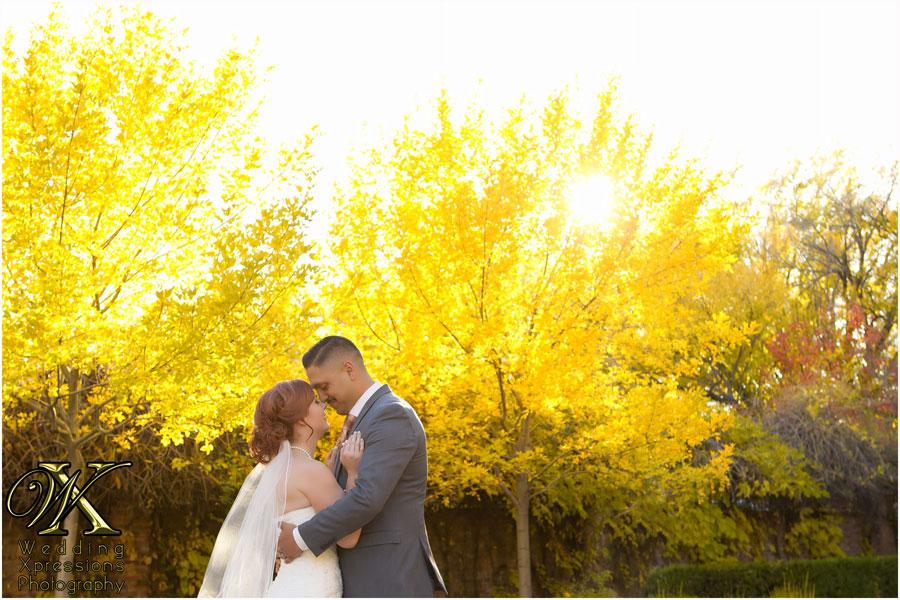 Wedding_Grace_Gardens_15