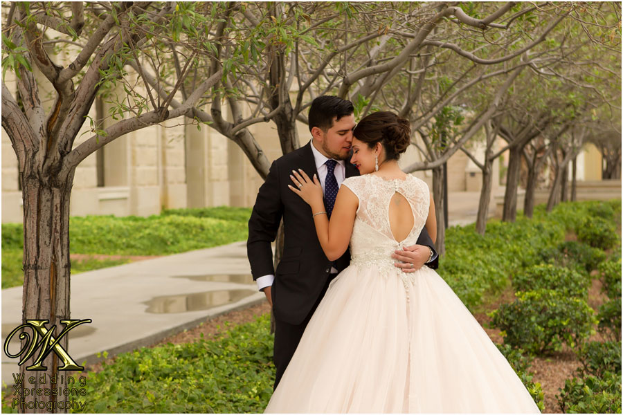 Wedding-Photography-17