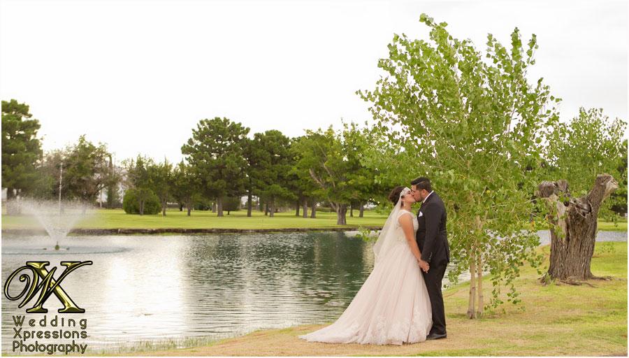 Wedding-Photography-18