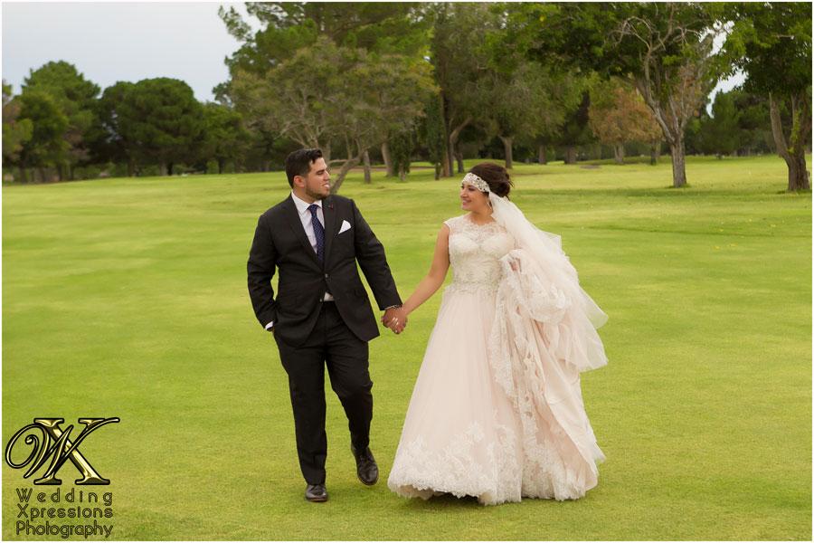 Wedding-Photography-22
