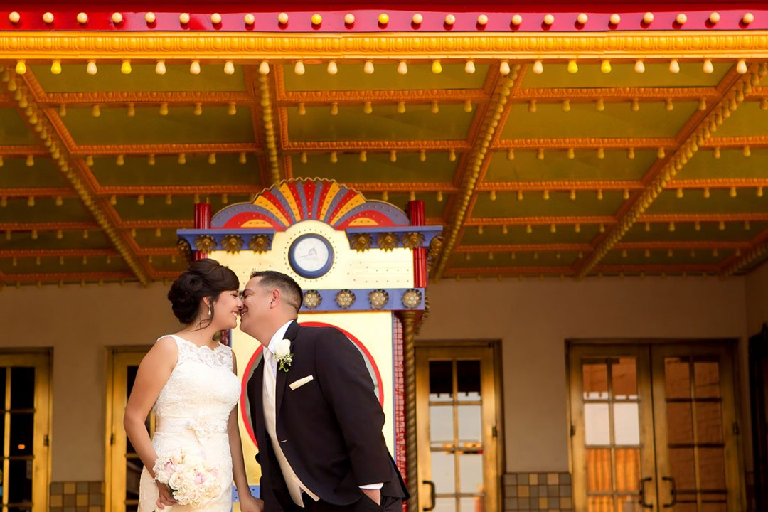 wedding-photographer-011