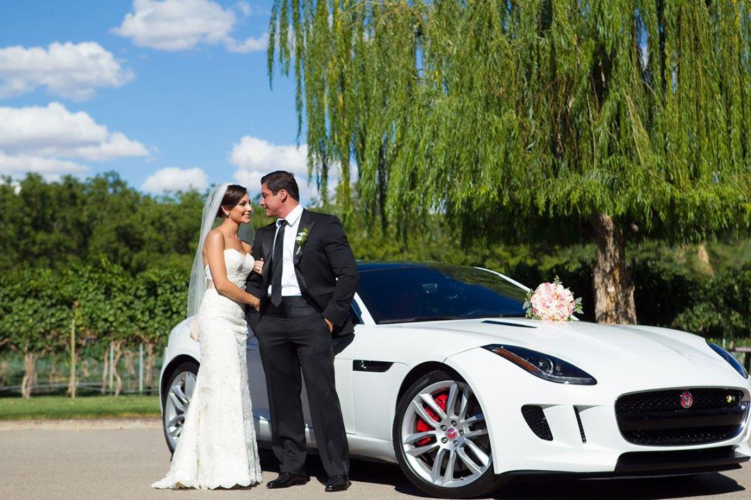 wedding-photographer-038