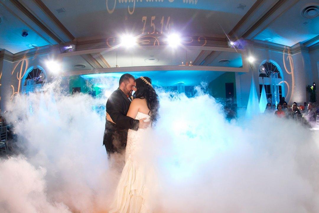 wedding-photographer-046