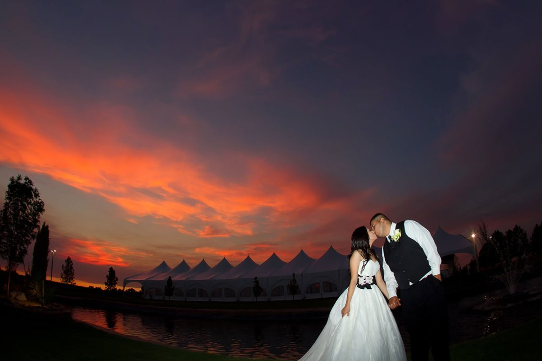 wedding-photographer-059