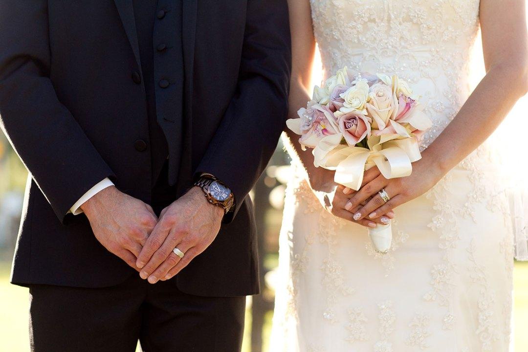 wedding-photographer-067