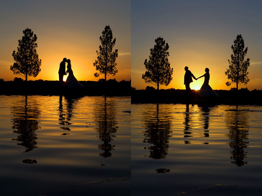wedding-photographer-082