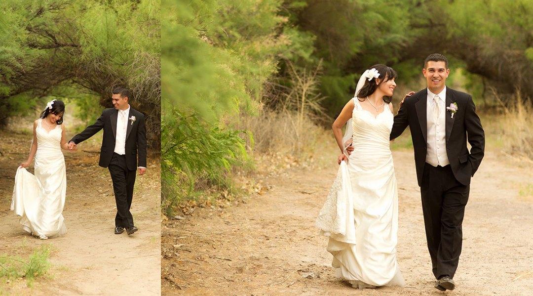 wedding-photographer-083