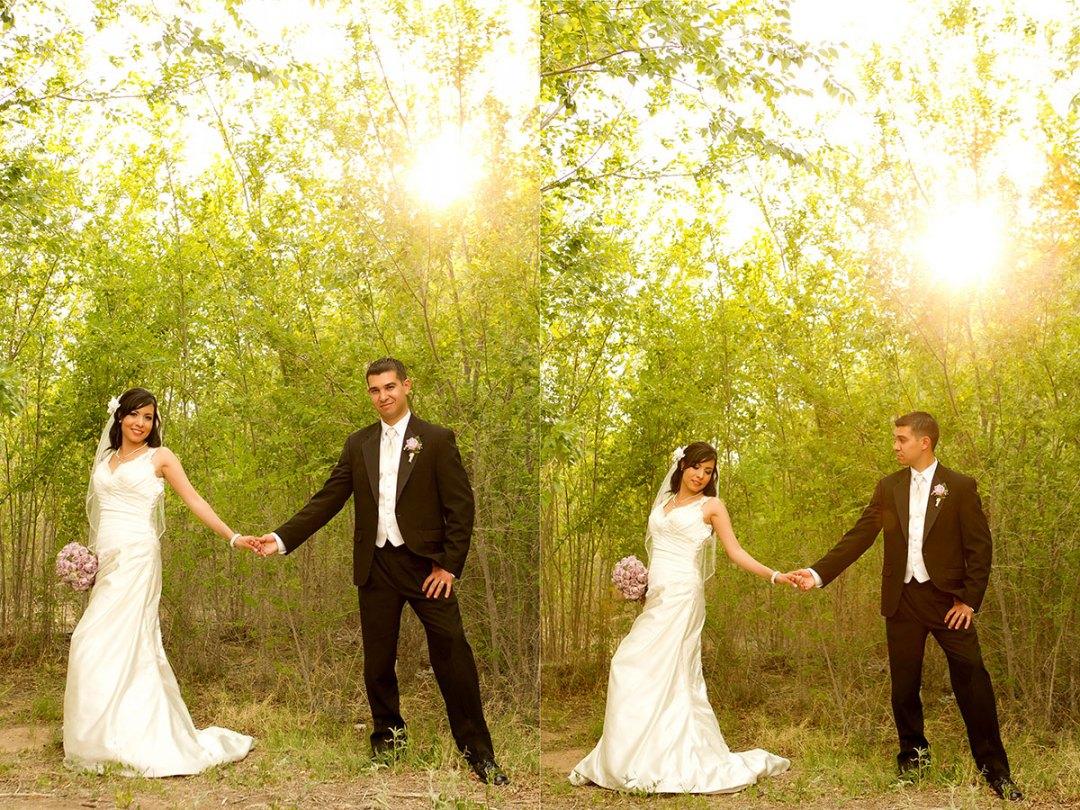 wedding-photographer-086