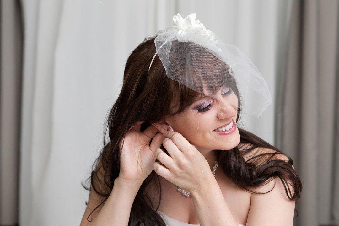 wedding-photographer-103