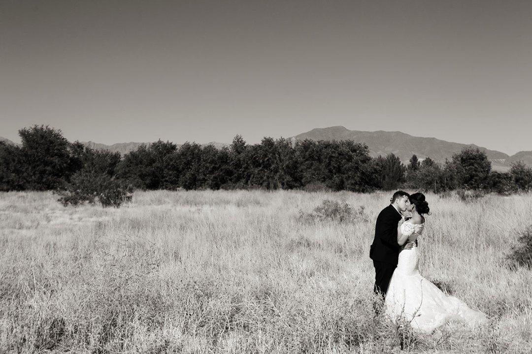 wedding-photographer-118