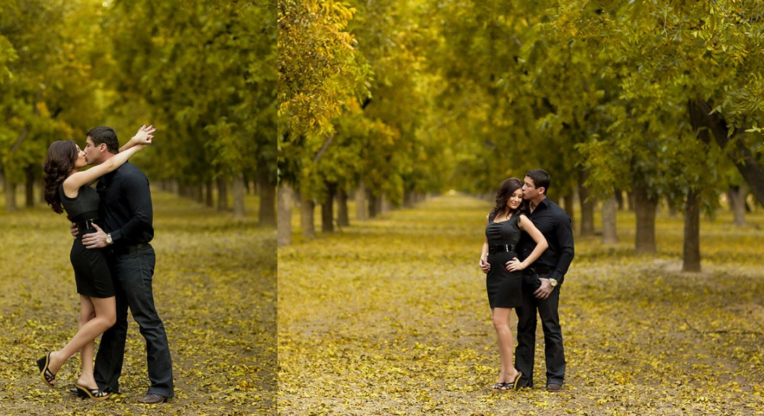 engagement-photography070