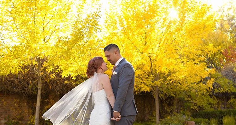Wedding Xpressions Blog
