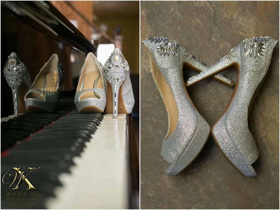 wedding-photographer-03