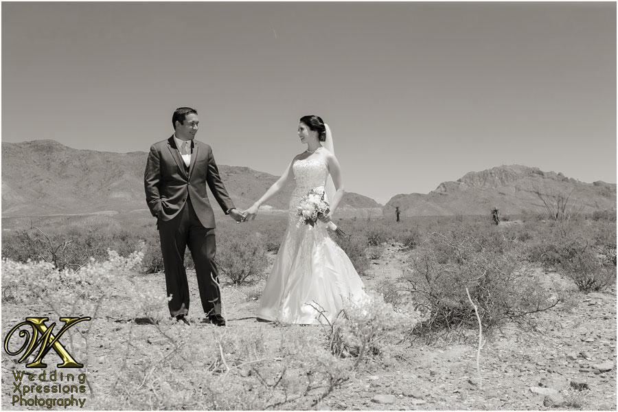 wedding-photographer-15