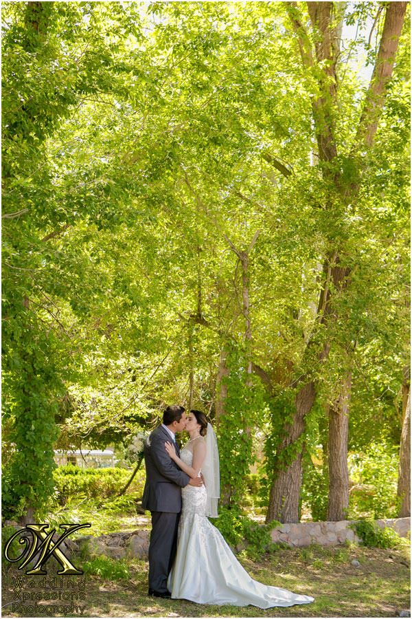 wedding-photographer-16