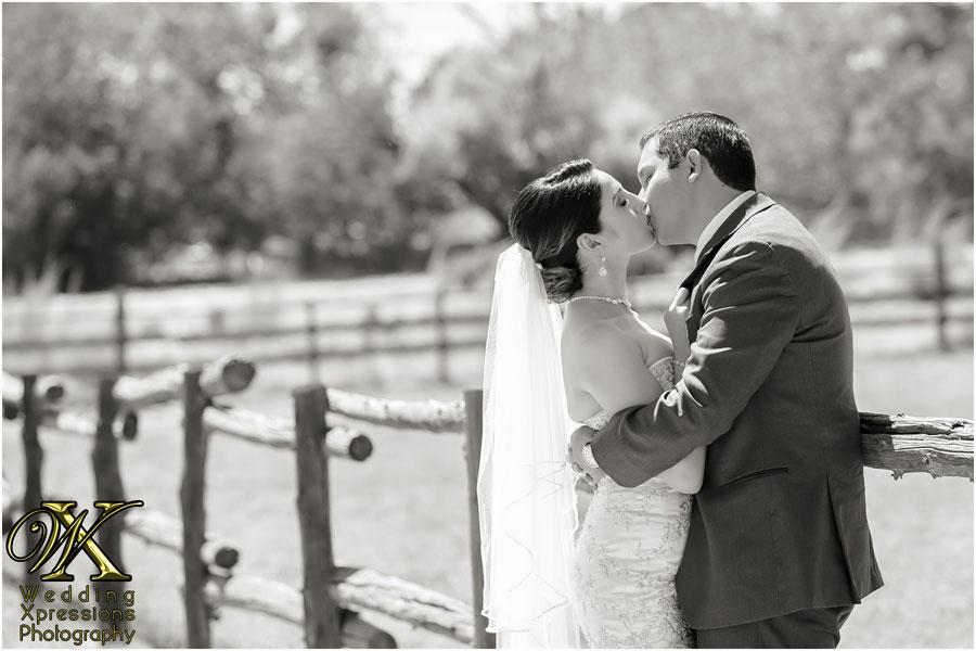 wedding-photographer-24