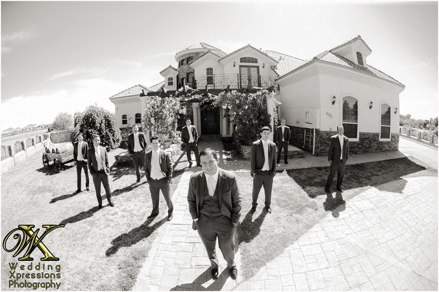 wedding-photographer-25