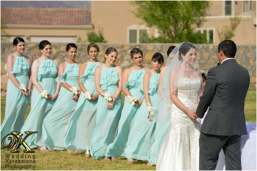 wedding-photographer-27