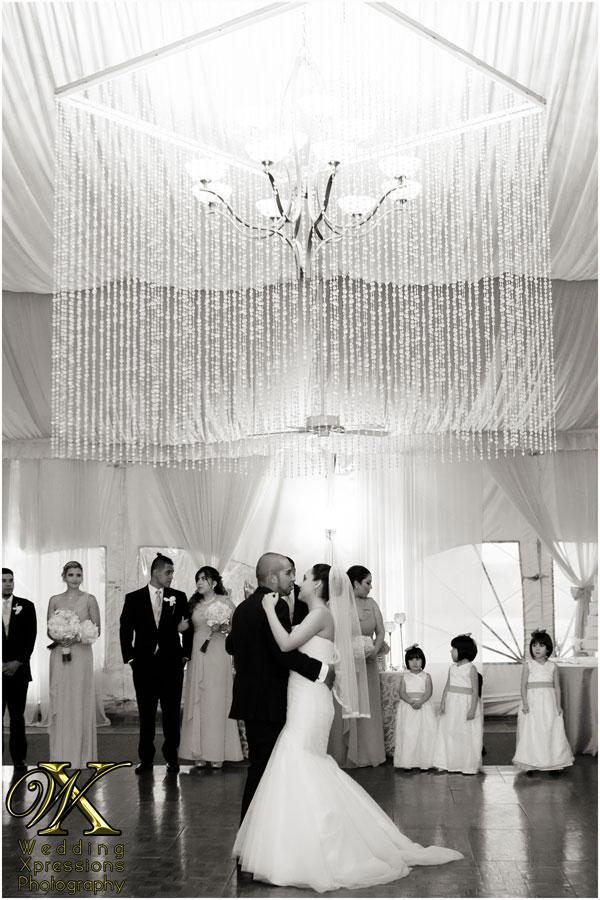 wedding-photography-34