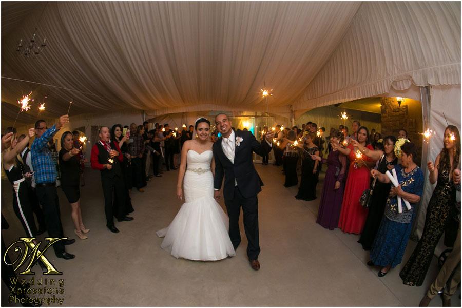 wedding-photography-40