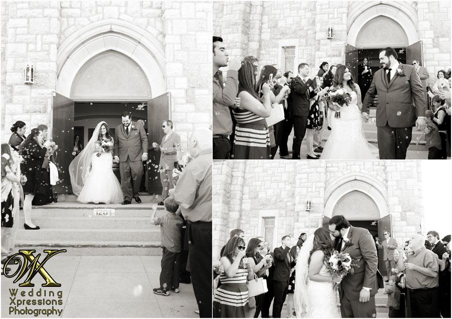 Jared karla39s wedding photography in el paso texas for Wedding photographers in el paso tx