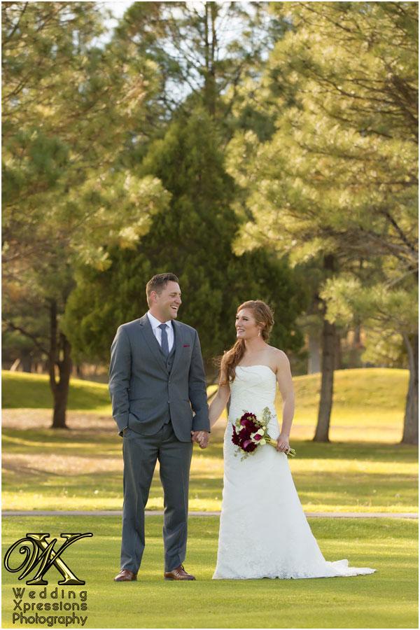 wedding photography at MCM Elegante