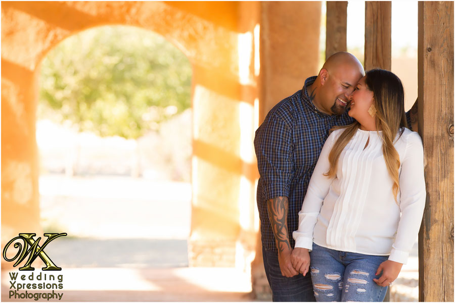 engagement_photography_02