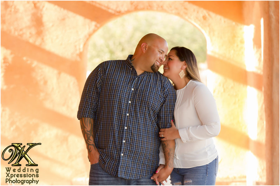 engagement_photography_04