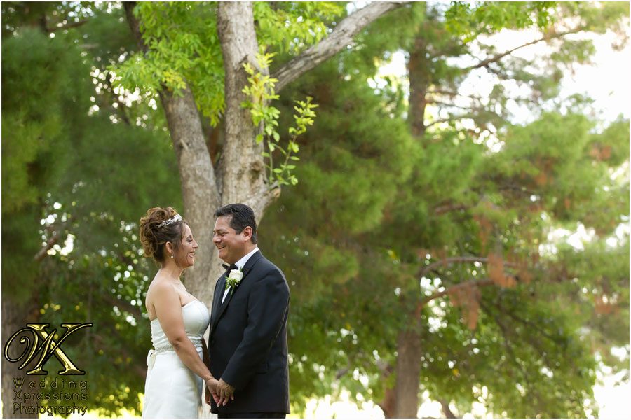 wedding-photographer-09