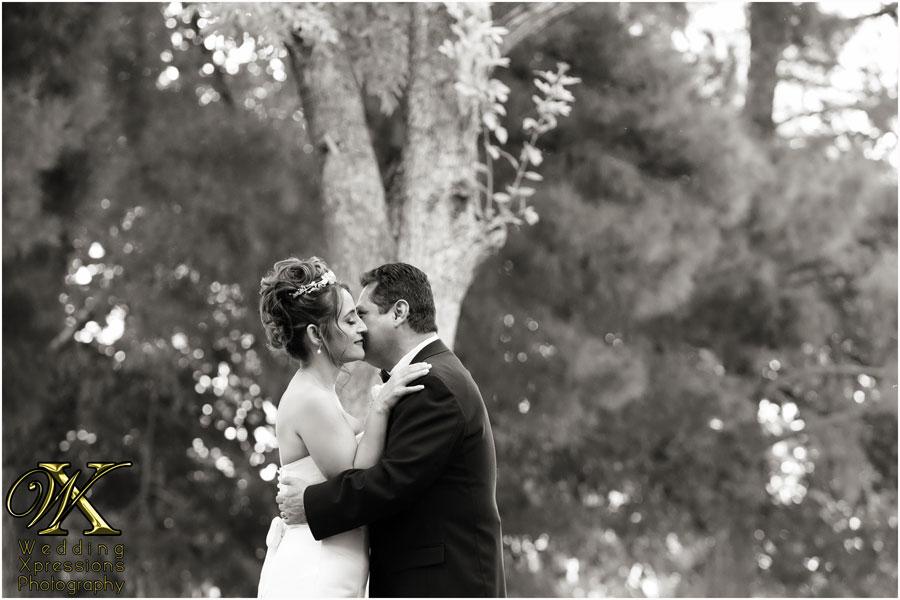 wedding-photographer-10