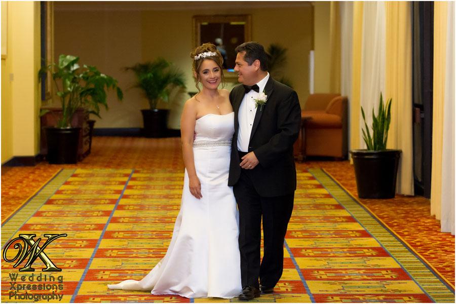 wedding-photographer-13