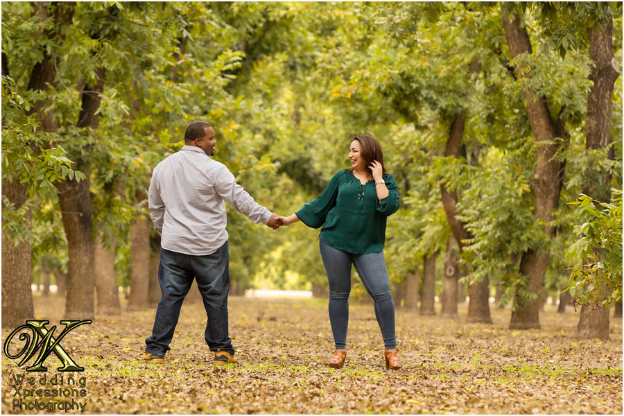 engagement_session_05