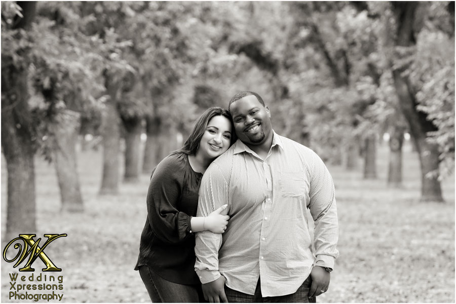 engagement_session_08