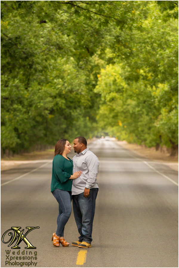 engagement_session_10