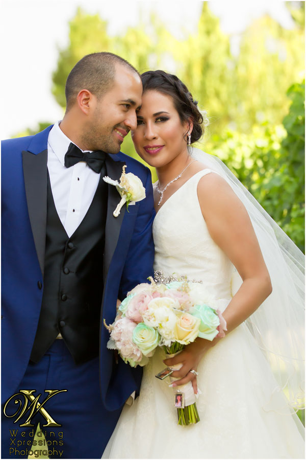wedding photographer Wedding Xpressions Photography