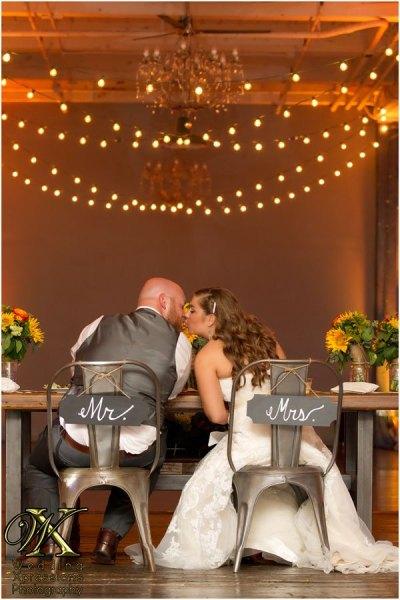 hire a wedding photographer in El Paso