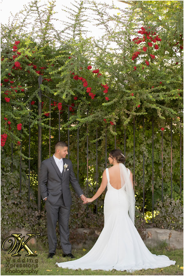 El Paso wedding photographers Wedding Xpressions