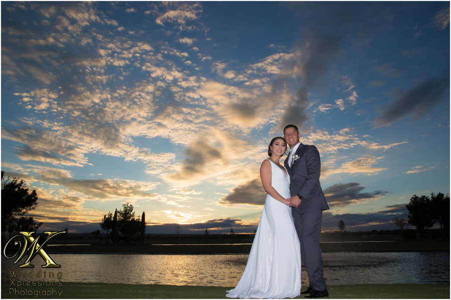 wedding photography at Grace Gardens