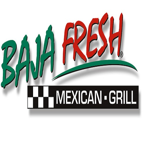 What Time Does Baja Fresh Close