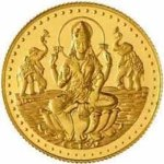 grt gold rate