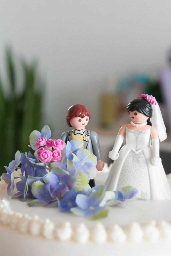 Hochzeit-Melanie-und-Matthias_IMG_8956_1600px