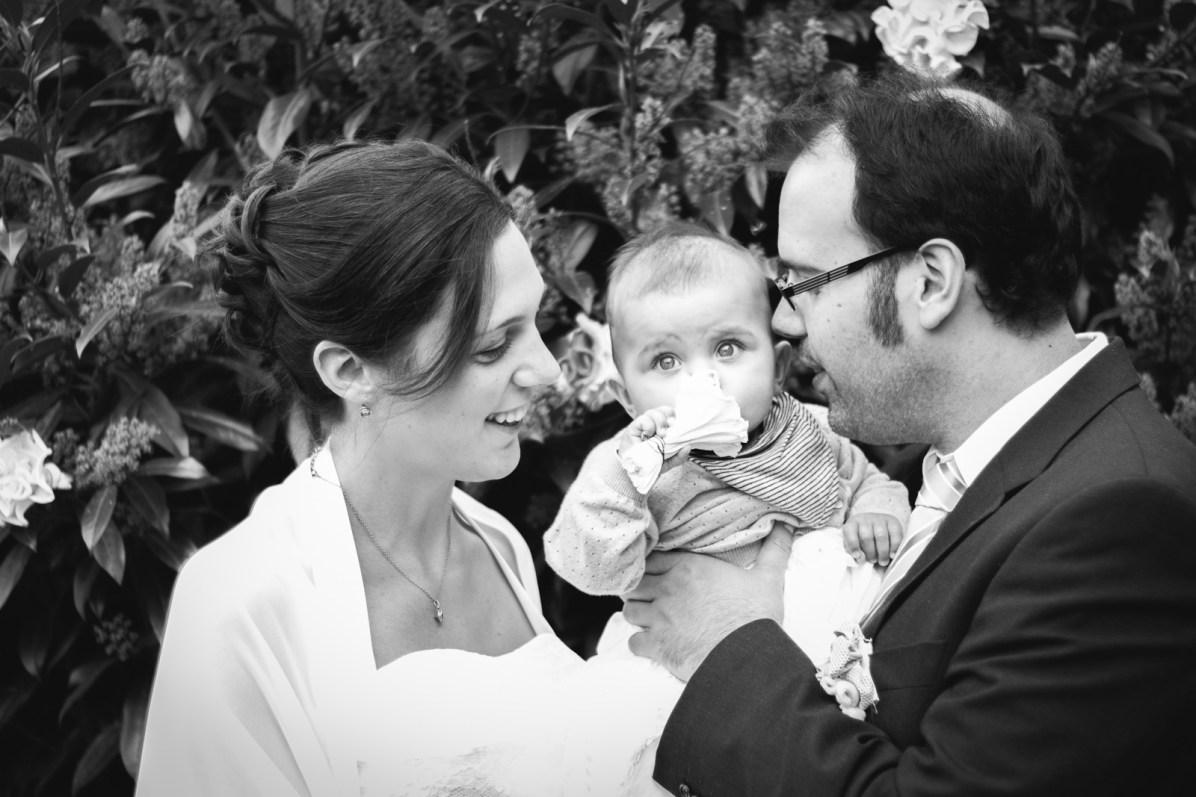 Hochzeit-Melanie-und-Matthias_IMG_9137_1600px