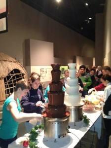CHOCOLATE EXPO 4