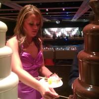 Guilderland-JR-Prom-20121-2375287_200x200